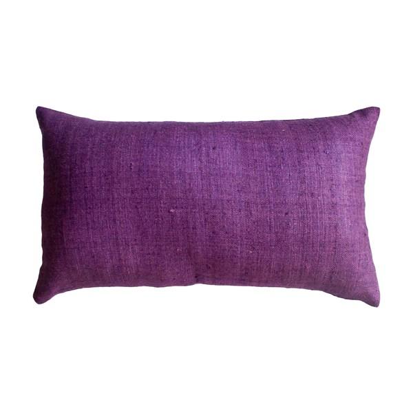 nastasja modern throw pillow modern home decor leah singh