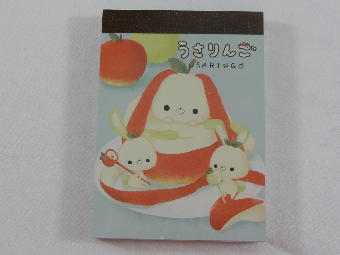 cute kawaii crux apple