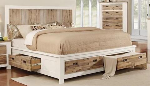 LOVE FARMHOUSE STYLE Cardis Furniture Amp Mattresses