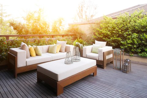 outdoor furniture for sale cardi s