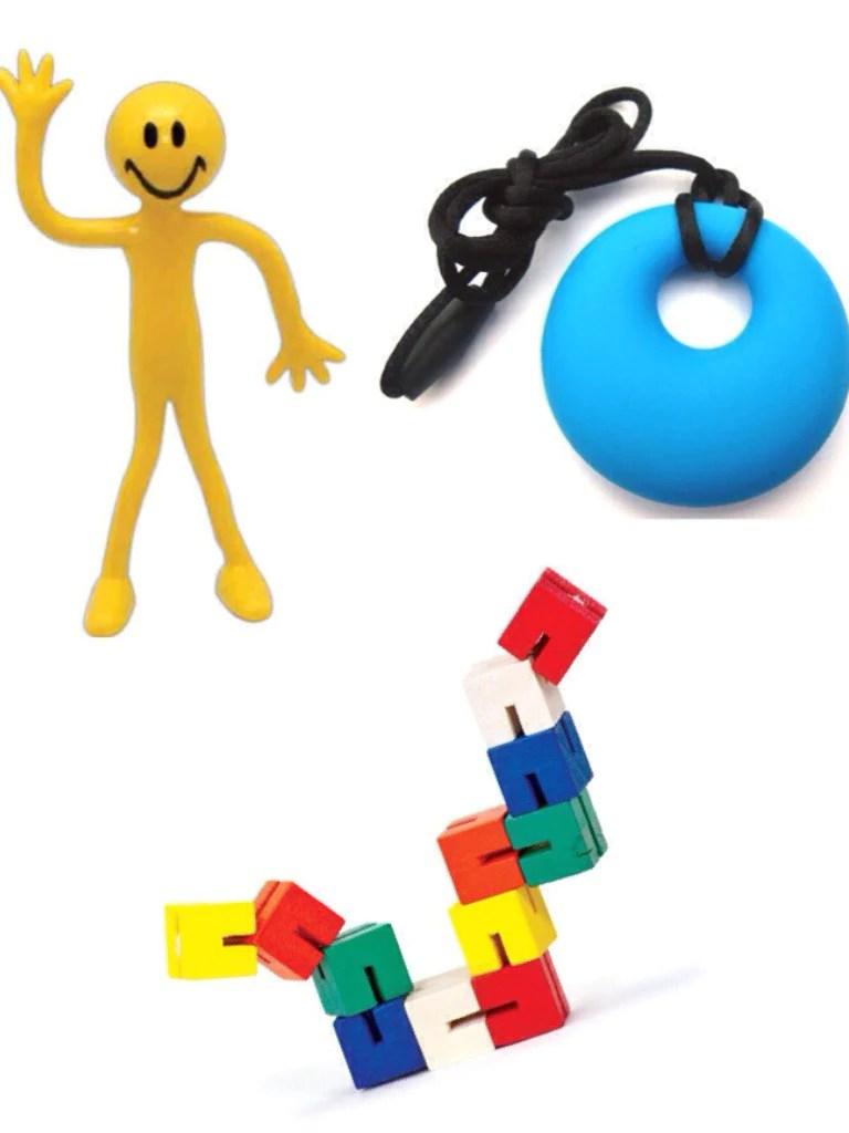 Autism Chew Toys Uk Wow Blog