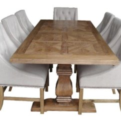 Sofas And Lounges Melbourne Sofa Cup Holder Table Hamptons Dining Table-shop Online Furniture -shipping ...