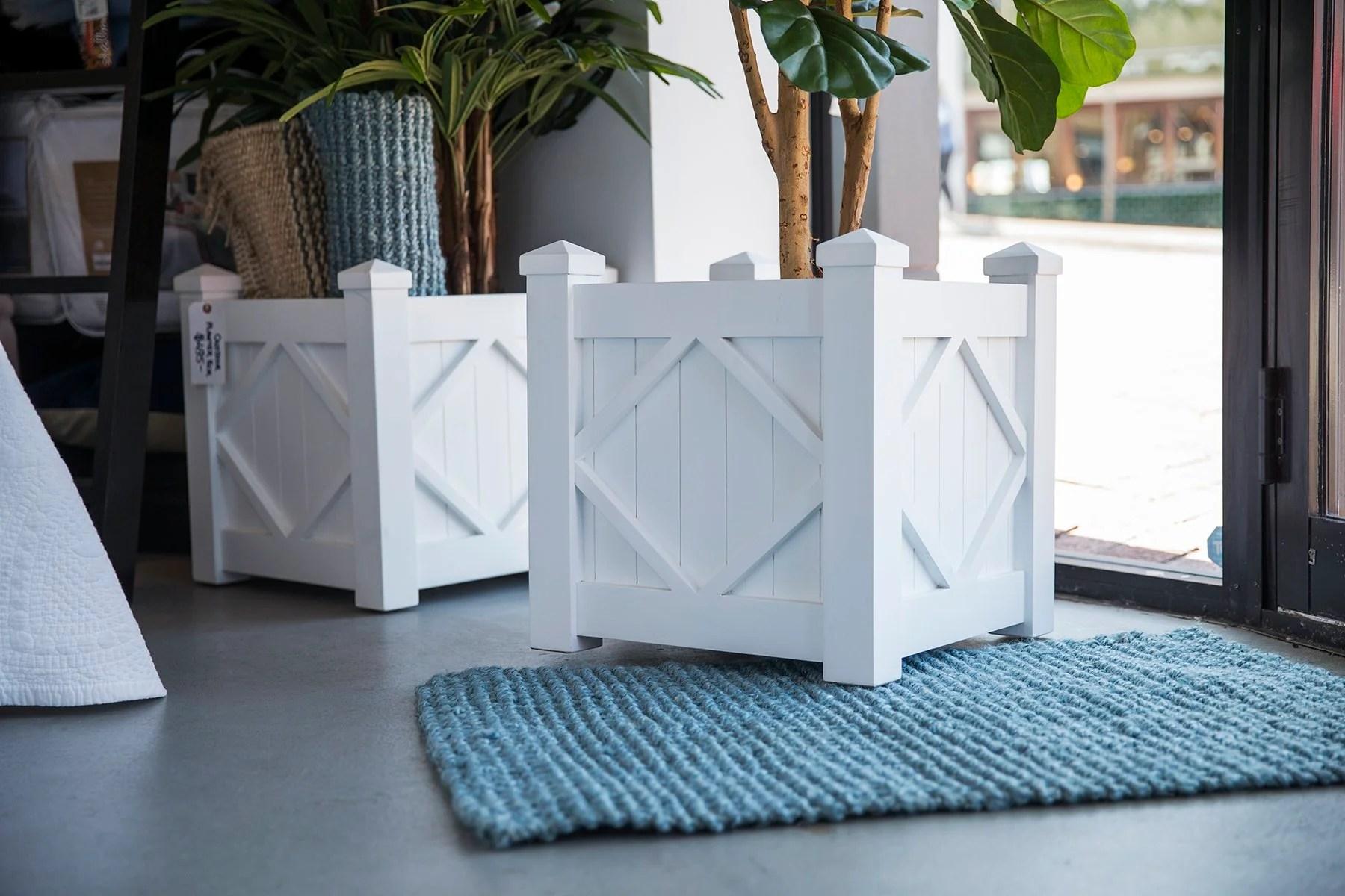 Hamptons Style Designer Furniture Henry Amp Oliver Co