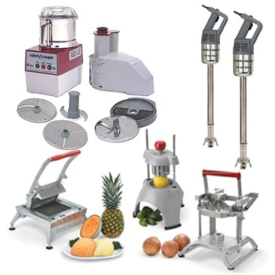 commercial kitchen supply novaform anti fatigue mat wholesale restaurant equipment and store champs