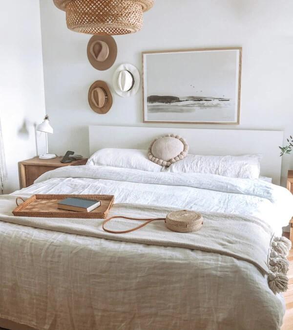 https www brooklinen com products down pillow