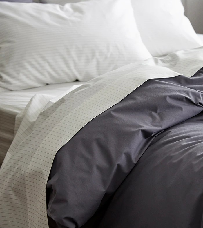 https www brooklinen com products luxe pillowcases