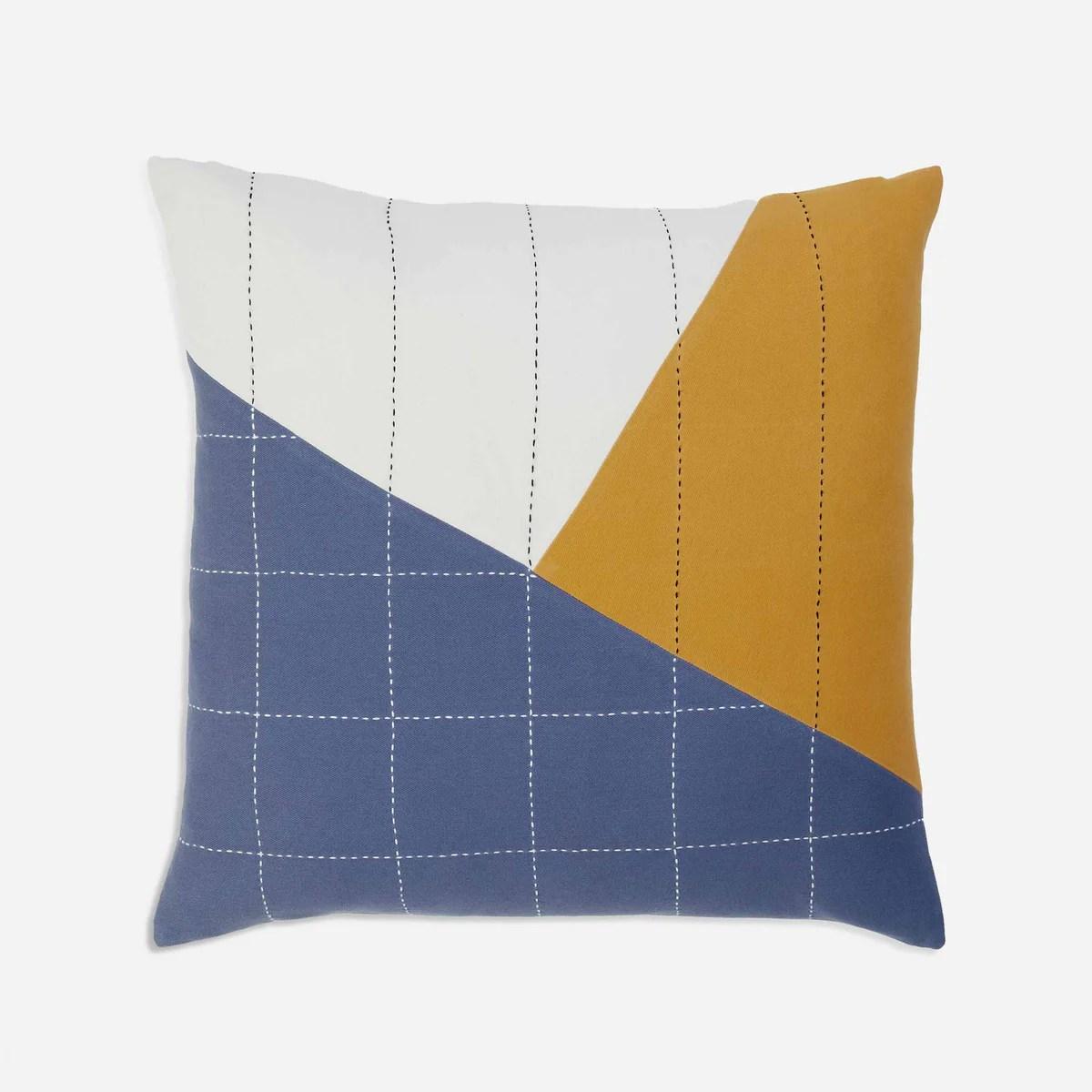 anchal decorative pillow