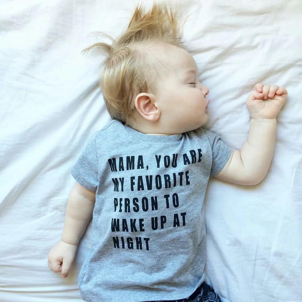 3f65a836fea Favorite Person Tee Shirt Littlescoutsco ·