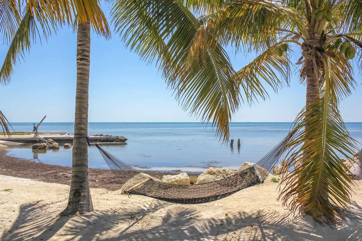 key west hammock chairs accent dining 26 beautiful florida keys and photos  islandjay