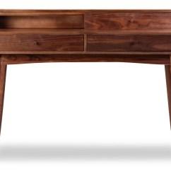 Sofa Tables Perth Wa 1 Lugar Medidas Commune Bowen Writing Desk Oopenspace