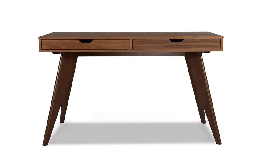 sofa tables perth wa jual bekas cianjur designer console find your perfect design oopenspace crimson table