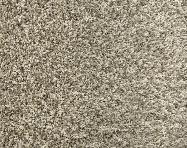Carpet Style Bryce Canyon  Color Pebble  TAS Flooring