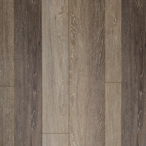 kitchen trim menards backsplash tile laminate flooring options | tas – page 2