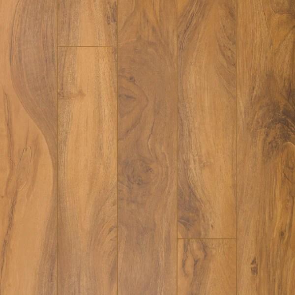 Laminate Style Bourbon Street  Color Pearwood  TAS Flooring