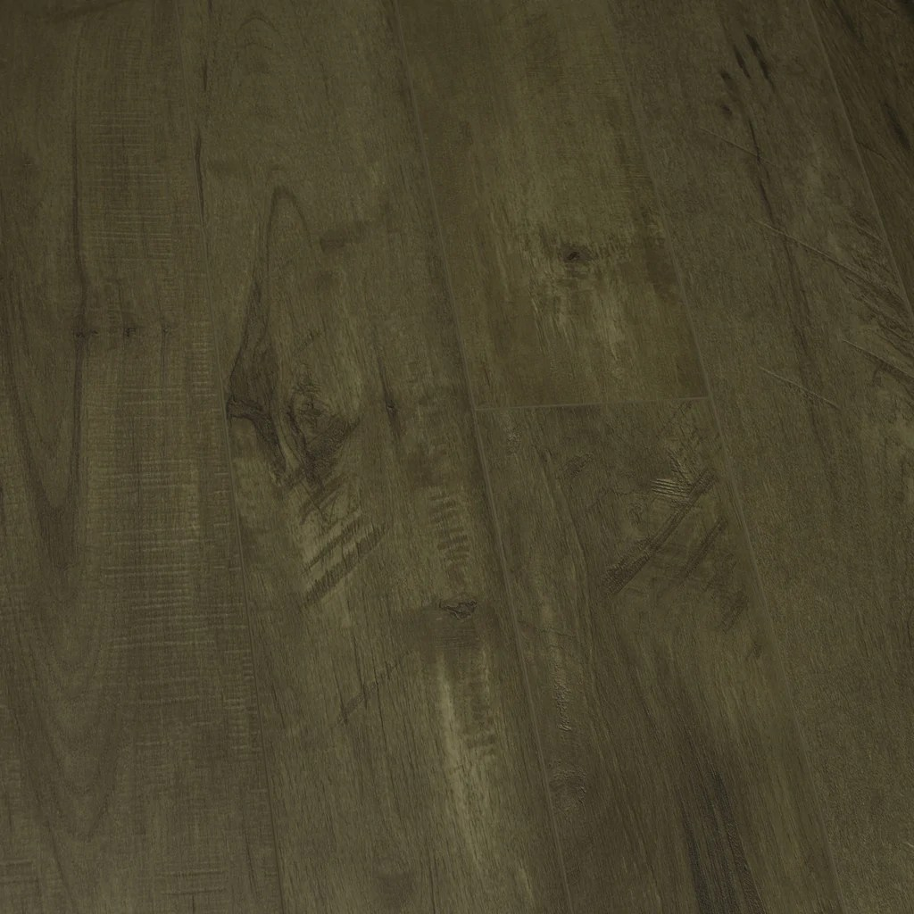 Laminate Style Equinox Standard  Color Bandon  TAS Flooring