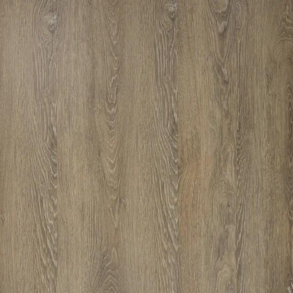 Luxury Vinyl Style Odyssey EIR  Color Monaco  TAS Flooring