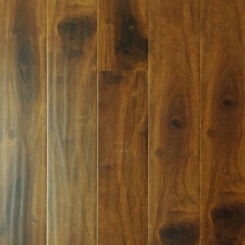 Laminate Flooring Options  TAS Flooring  Page 2