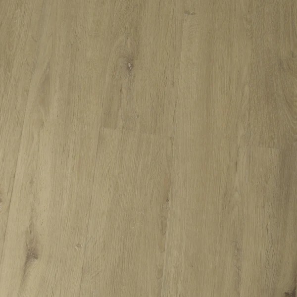 Luxury Vinyl Style Tandem  Color Norwich  TAS Flooring