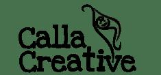 CallaCreative
