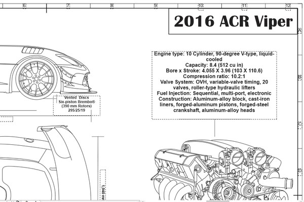 viper 5701 wiring diagram combination drain and vent 5901 in a supra diagrams engine online