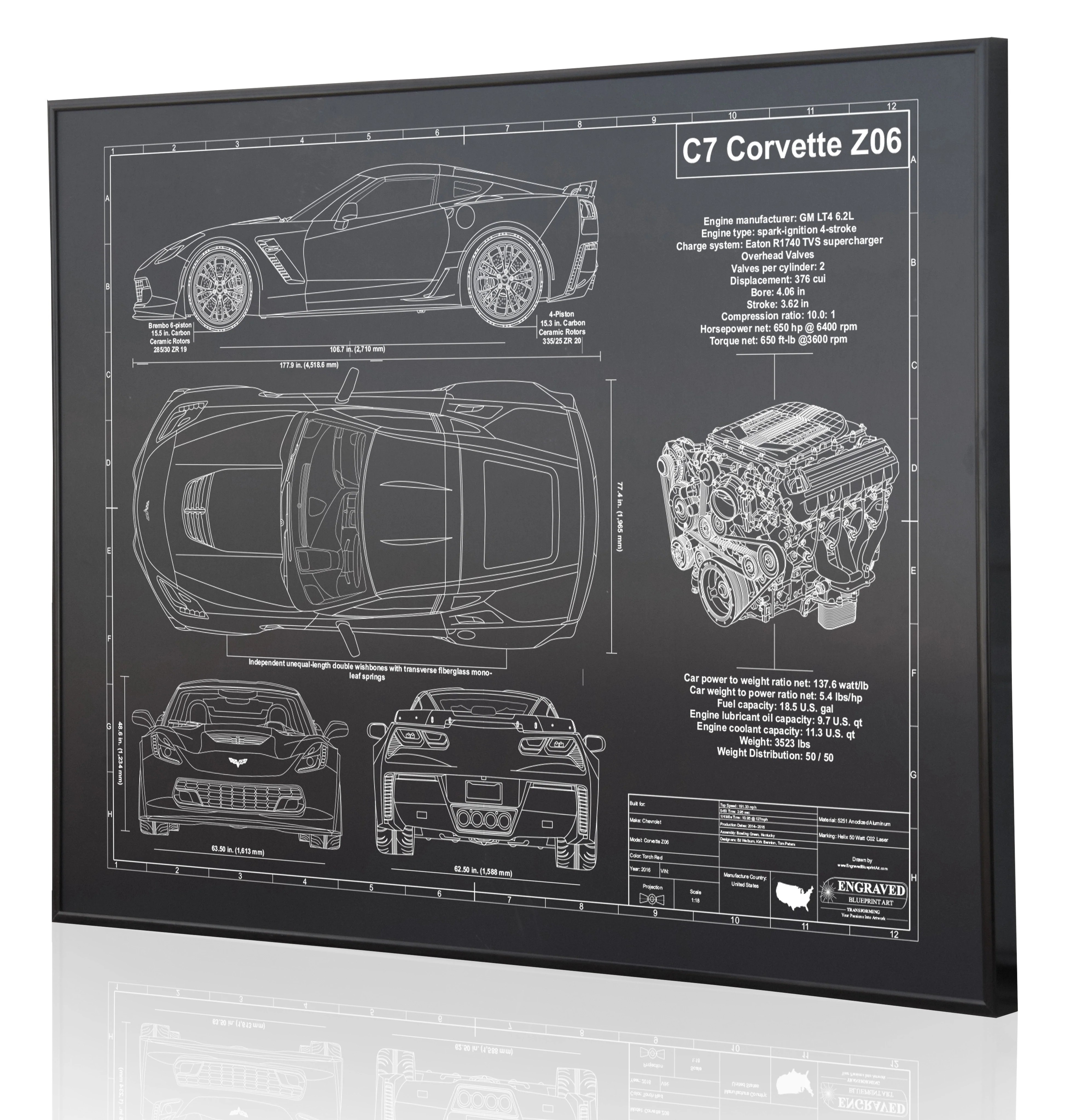 medium resolution of blueprints ford mustang engine diagram wiring diagram box blueprints ford mustang engine diagram
