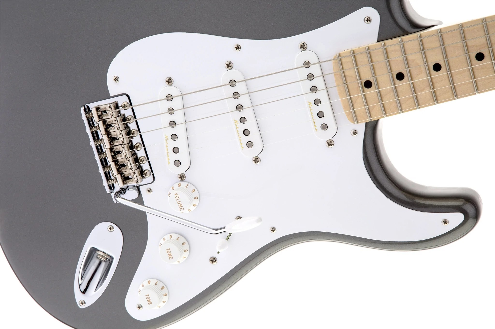 small resolution of  pewter 0117602843 fender eric clapton stratocaster maple fingerboard pewter 0117602843 l a music canada s