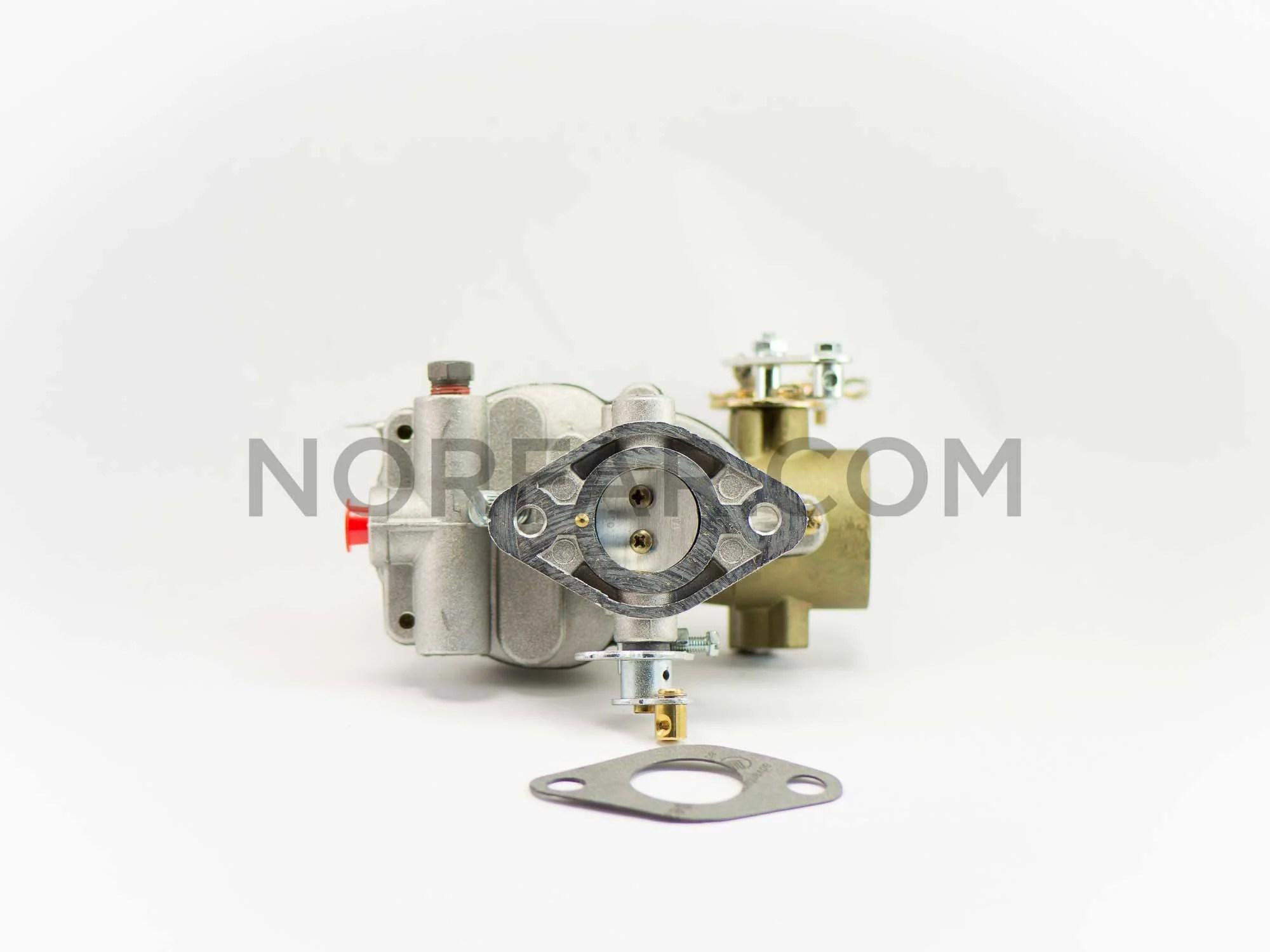 bobcat carburetor  [ 2000 x 1500 Pixel ]