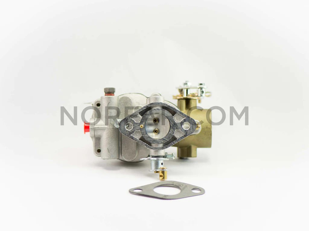 medium resolution of bobcat carburetor