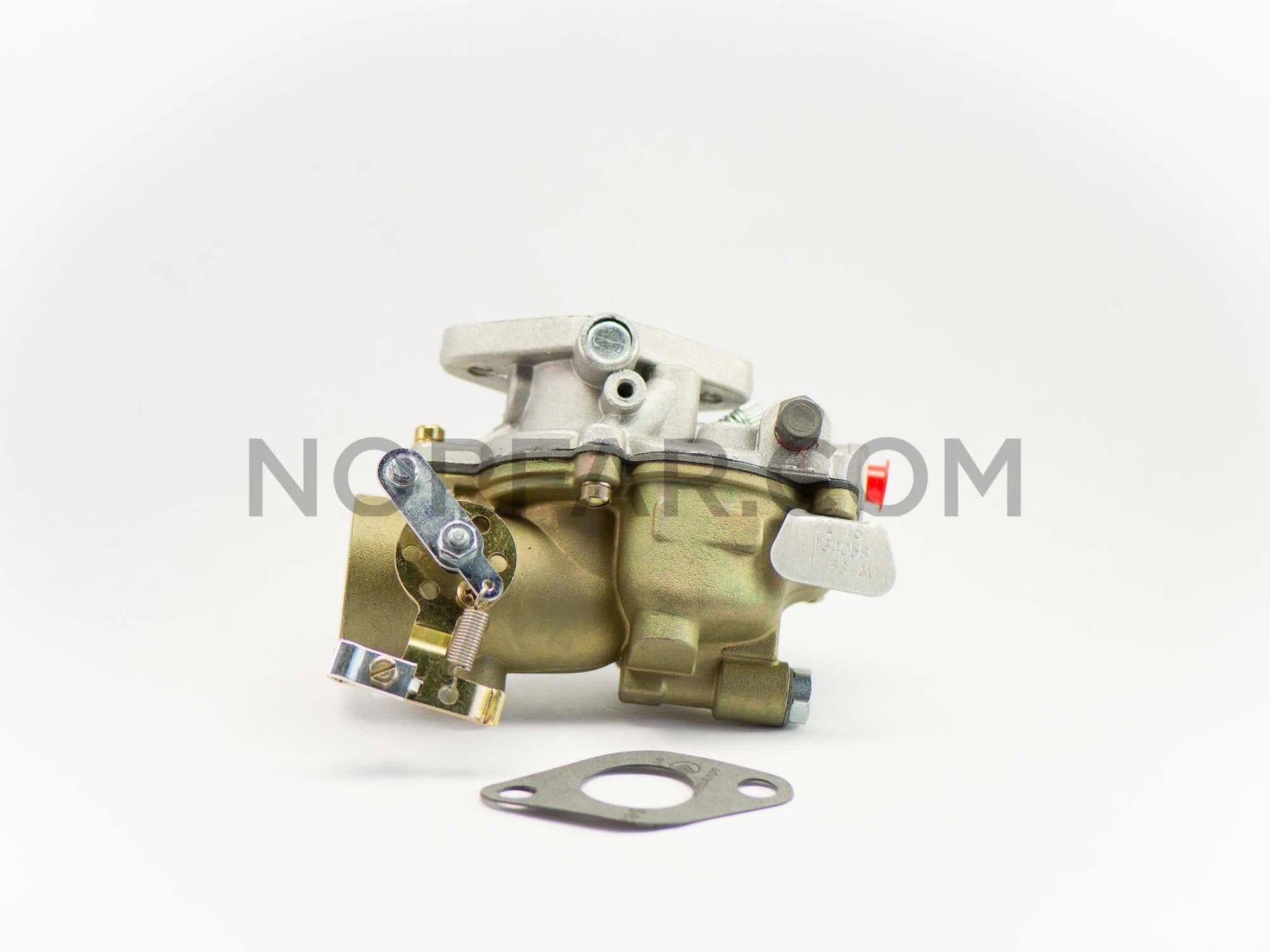 medium resolution of bobcat carburetor bobcat carburetor wisconsin vh4d engine zenith 13405