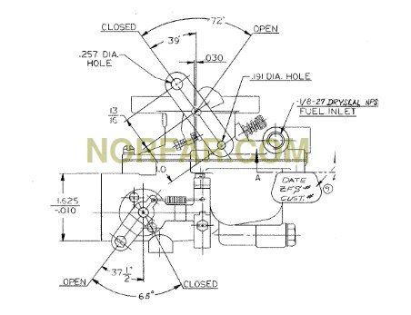 560 Farmall Parts Diagram