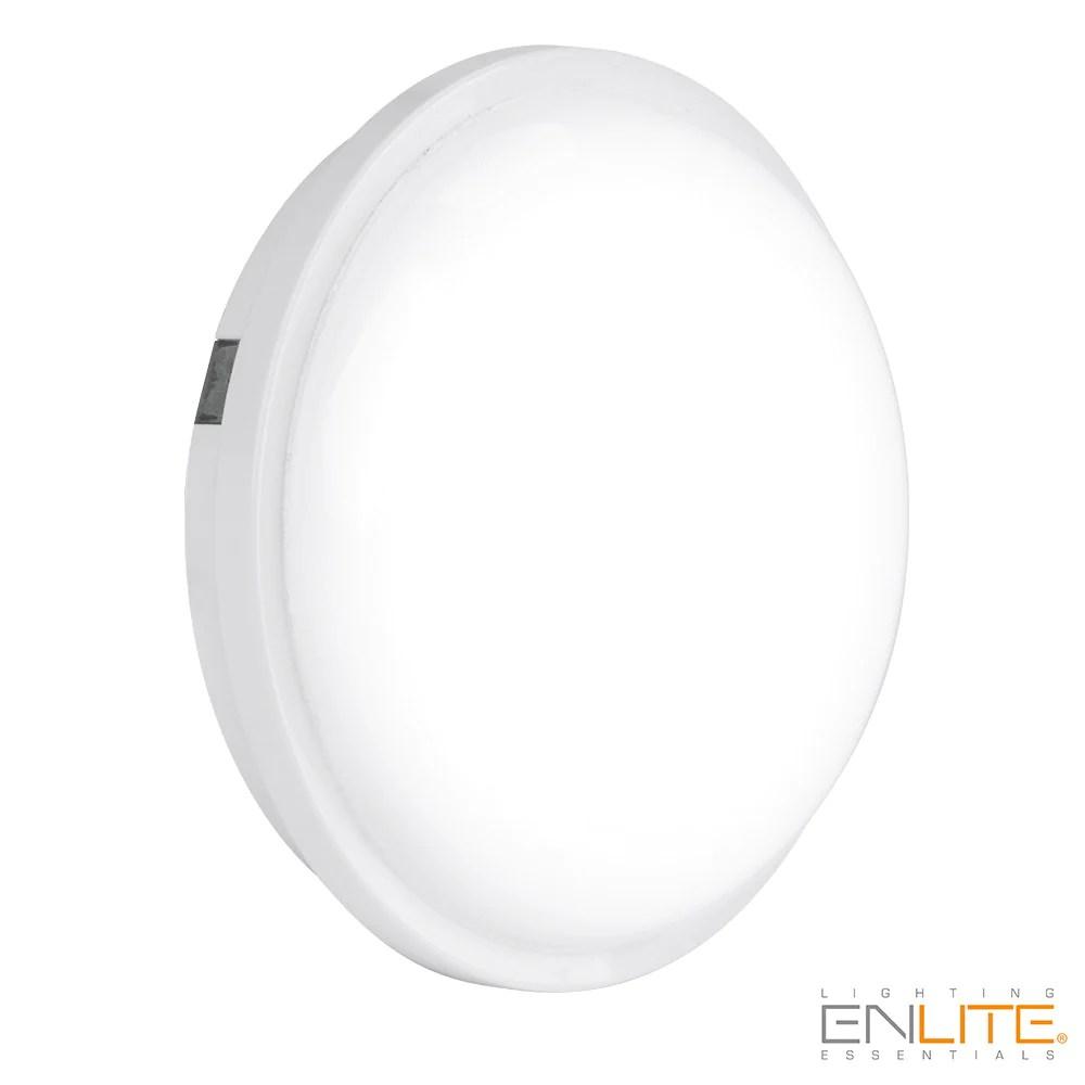 medium resolution of bulkhead round utility 20w led