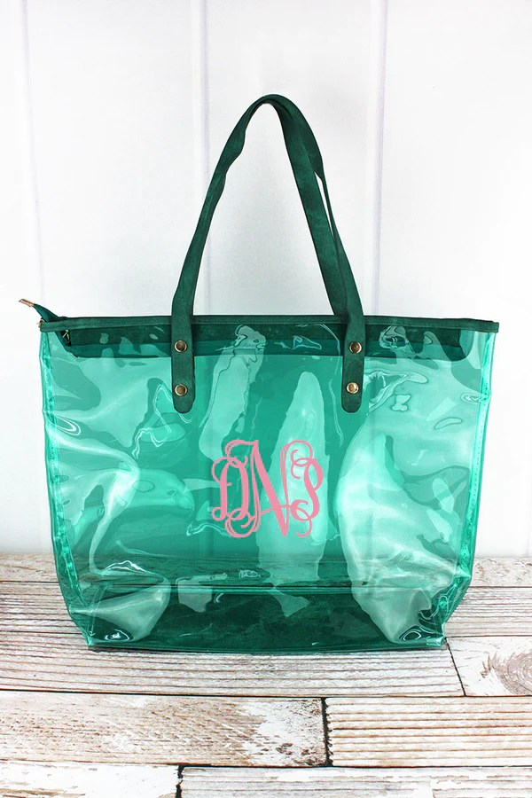 preppy beach bags ewam