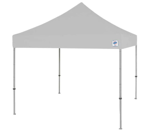 Ez Up Canopy For Rent