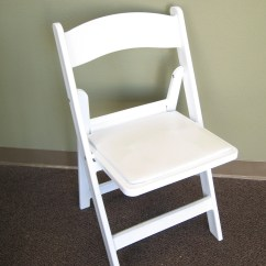 Most Comfortable Folding Chair Hanging Bubble Under 200 White Comfort For Rent Orange County Ca On Call