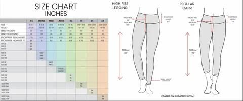 90 degree diagram porsche 996 alarm wiring size chart by reflex sizing information