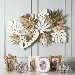 The Decor Kart - Home Decor Items List | Home Decor Products ...