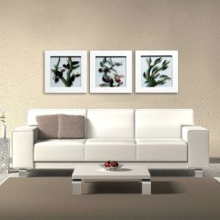 Wall Decor For Living Room India Picture Of Designs Paintings Buy Online In 3d Art