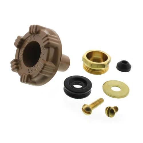 woodford model 14 metal handle repair kit 7 piece