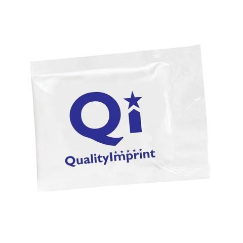 moist towelette packet q377311