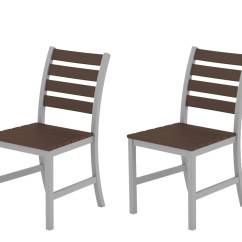 Modern Outdoor Dining Chair Inexpensive Rocking Chairs Loft Set  Elan Furniture