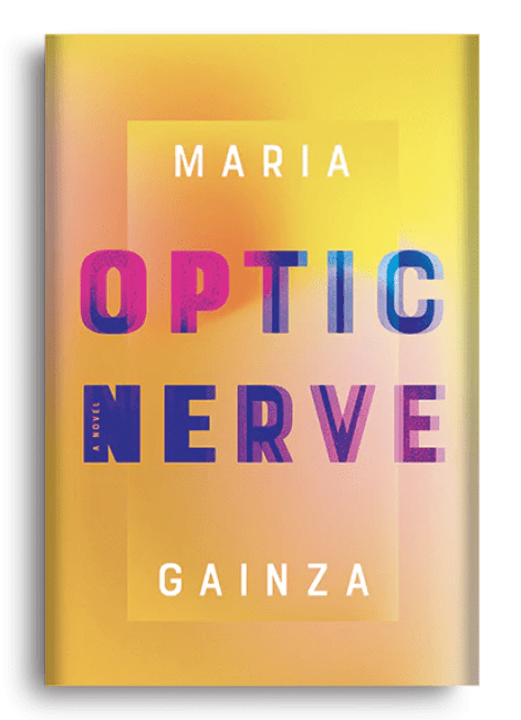 https://i0.wp.com/cdn.shopify.com/s/files/1/0965/2494/products/Optic_Nerve_3Dcvr_grande.png?resize=471%2C651&ssl=1