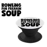 Bowling For Soup - Bandwear