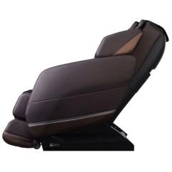 Infinity Massage Chair Diy Dining Chairs Buy Evoke Online