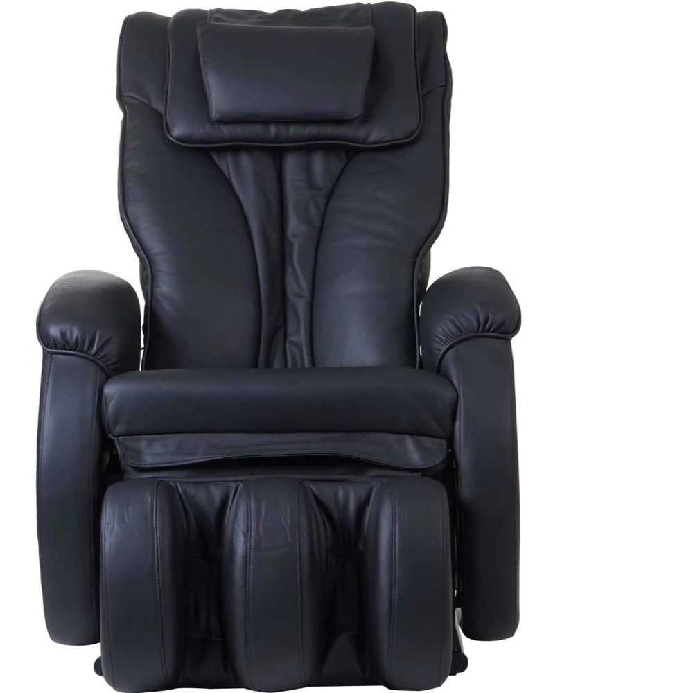 infinity massage chair covers wedding pink buy it 9800 online gallery black2