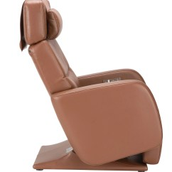 Zero Gravity Recliner Chair Reviews Best Chairs Storytime Buy Quotperfect Pc 8500 Quot 100 Leather