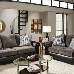 Empire Furniture Sofa The Club Ghana Set American Home Decor Gift 1 866 225 3201