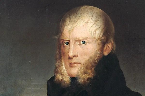 Caspar David Friedrich Paintings  Buy Posters Frames