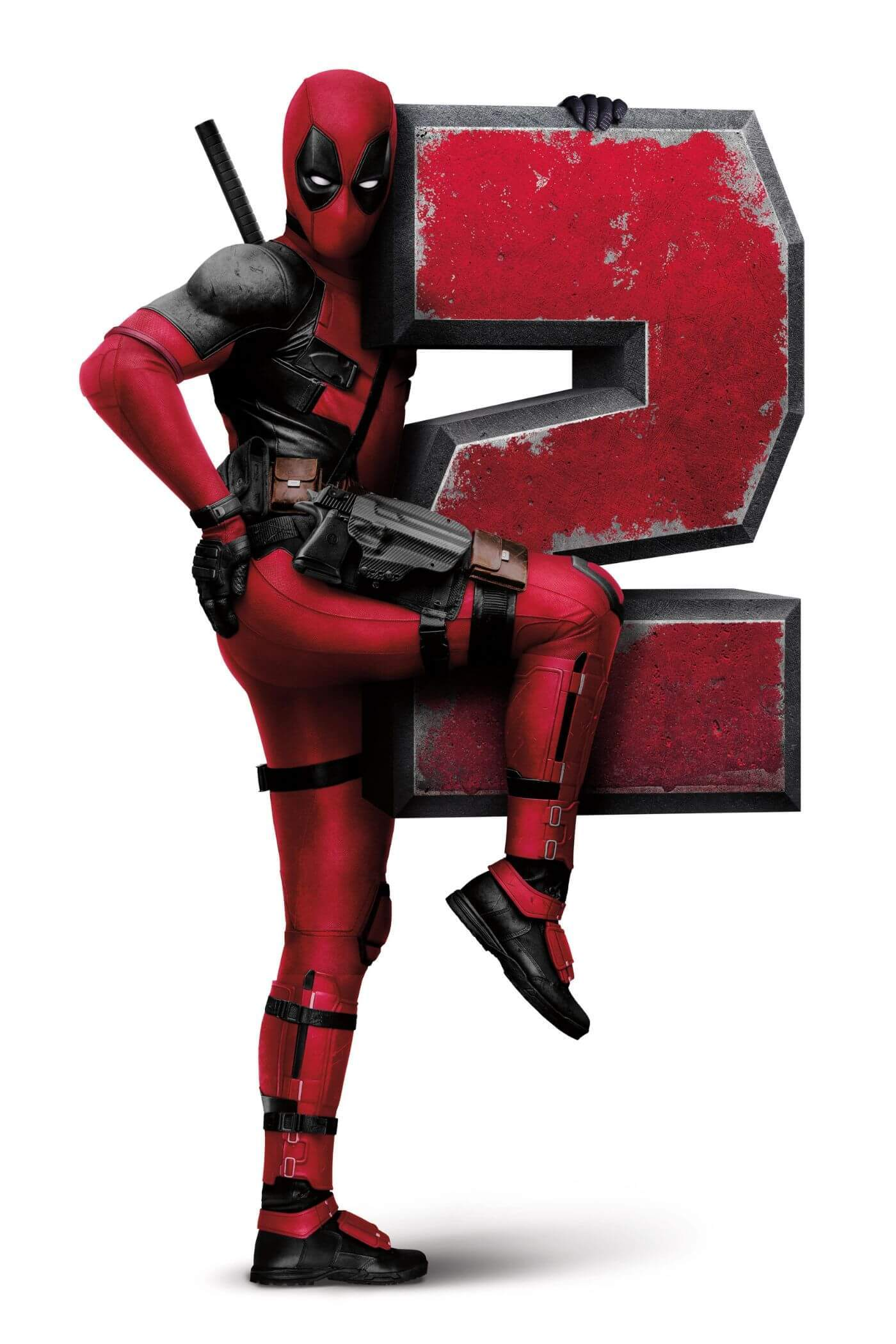movie poster art deadpool 2 tallenge hollywood poster collection life size posters