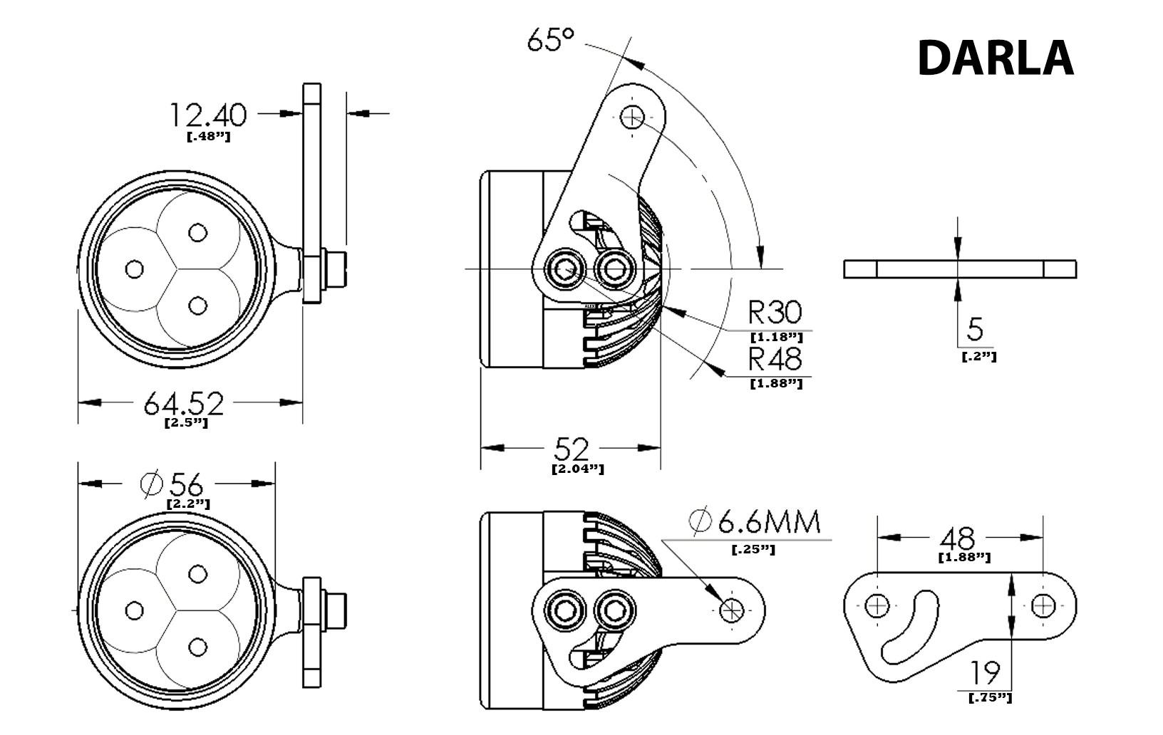 ktm 1190 adventure wiring diagram [ 1632 x 1032 Pixel ]
