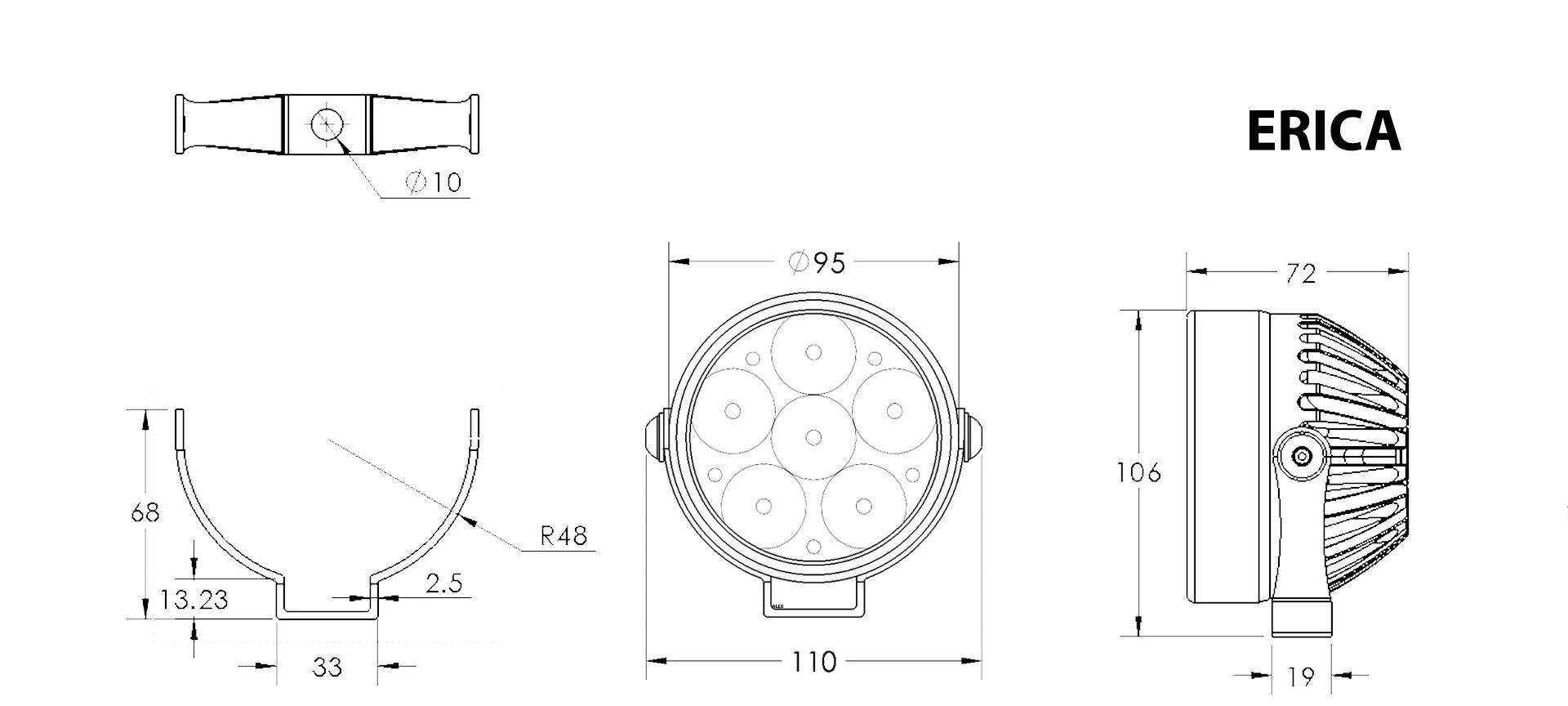 hight resolution of ktm 1190 adventure wiring diagram